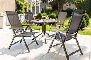 Kettler Stuhl Chair Plus : aluminum patio furniture aluminum chaise lounge stack chairs kettler usa ~ Bigdaddyawards.com Haus und Dekorationen