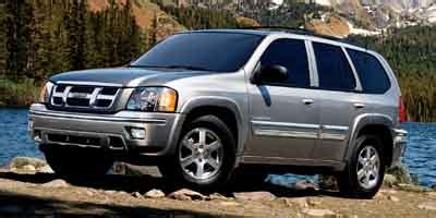 car service manuals pdf 2004 isuzu ascender spare parts catalogs 2004 isuzu ascender parts and accessories automotive amazon com
