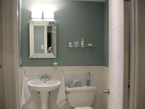 bathroom paint ideas blue palladian blue benjamin bathroom color to go with