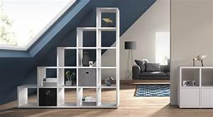 Modulares Bauen Preise : pin auf home ~ Watch28wear.com Haus und Dekorationen