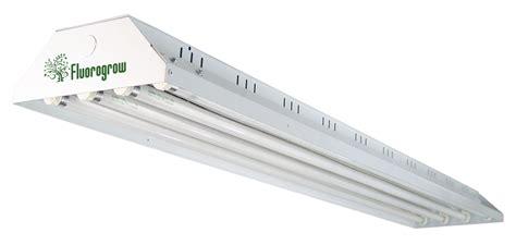 brightest fluorescent shop light fluorescent light fixtures t5 circuit diagram 8 47