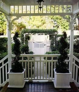 die 25 besten ideen zu hartholz treppe auf pinterest With markise balkon mit florale tapeten england
