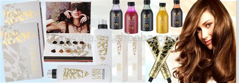 Best Selling Products In Philippines Professional Salon