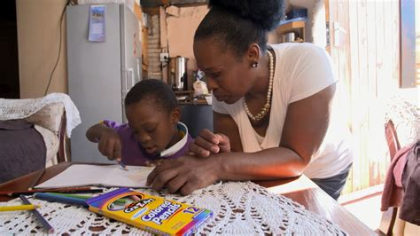 south africa children  disabilities denied education