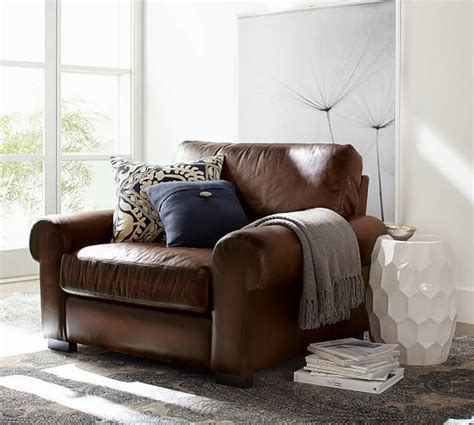 Pottery Barn Turner Sofa Knock by Top 25 Best Pottery Barn Pillows Ideas On