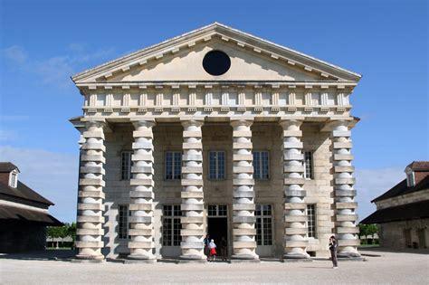 galerie de photographies la saline royale d arc et senans nico s dreams nicolas hoffmann net