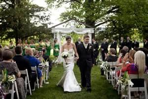 ceremony wedding virginia wedding ceremony rudy united with
