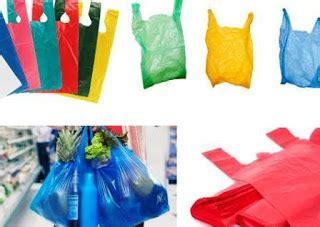 alamat pabrik kantong plastik  jateng