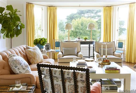 decorating livingroom 10 living room decoration ideas you will want to for