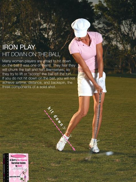 golf swing guide 17 best images about golf on golf tips