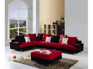 Macys Bedroom Sets by Red And Black Sofa For Sale Couch Amp Sofa Ideas Interior