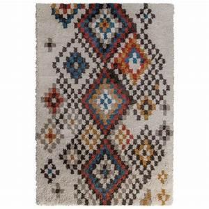 tapis tadjik motif berbere motif berbere berberes et edito With tapis motif berbere