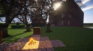 [1.7.10] Realistic Life Mod Download | Minecraft Forum