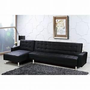 Canapé Lit Occasion : canap lit d 39 occasion royal sofa id e de canap et ~ Teatrodelosmanantiales.com Idées de Décoration