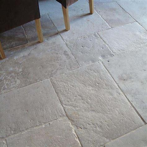 antique reclaimed limestone floors limestone