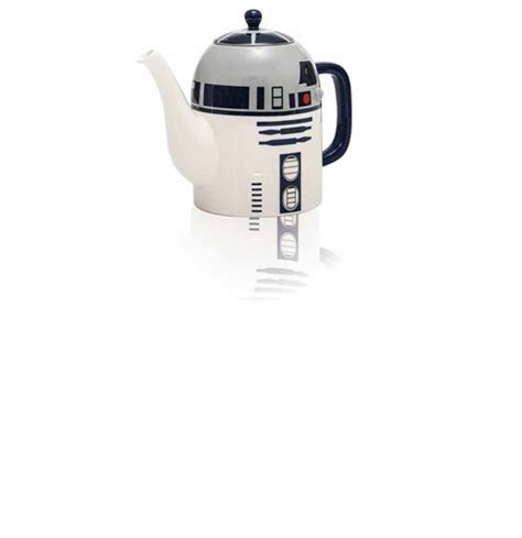 wars kitchen accessories wars kitchen accessories 283050 for only 163 22 28 at