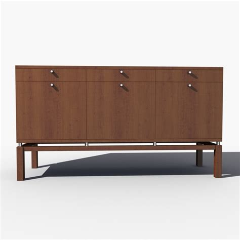 Bjursta Sideboard Review by Free Max Mode Ikea Sideboard
