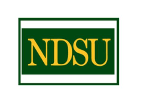 ndsu help desk contact bison team ndsu to talk