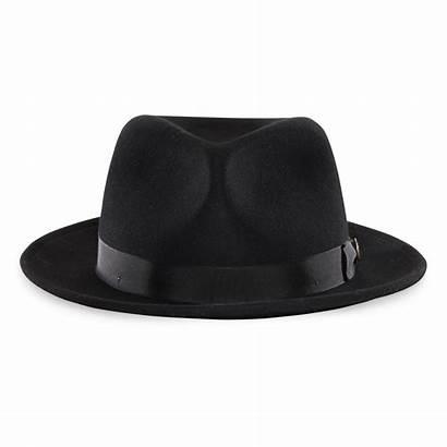Hat Fedora Bowler Transparent Clipart Pngio