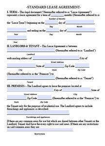 liability template download arkansas rental lease agreement forms and