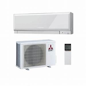 Mitsubishi Electric Klima : mitsubishi electric inverter klima ure aj msz ef35ve muz ef35ve online trgovina ~ Frokenaadalensverden.com Haus und Dekorationen