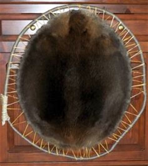 1000 images about buckskinning on fur trade 1000 images about buckskinning on fur trade