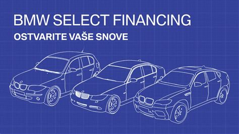 Bmw Select Financing