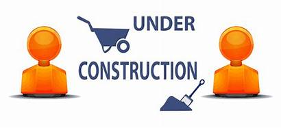 Construction Under Flashing Jacksonville Zapin Michael October