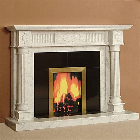 limestone fireplaces for sale the alexandria marble fireplace marble fireplace kilkenny