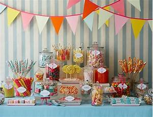 How to Throw a Candy Land Party – South Shore Mamas