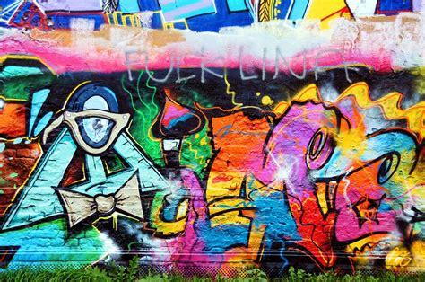 street wall painting wallpapers weneedfun