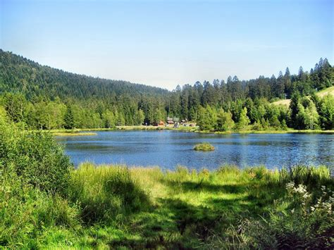 chambres d hotes la bresse chambres d 39 hôtes jeanmyvonne galerie photos nos lacs