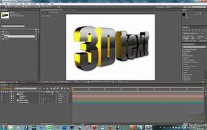 adobe after effects 6 torrent mac With adobe after effects templates torrent
