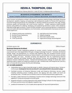 manufacturing engineering consulting jobs manufacturing With engineering examples
