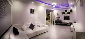 przedpokoj tradycyjny vs nowoczesny ewnetrze With l suggs interior decorating
