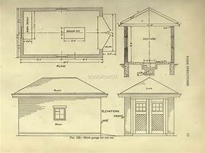Small Barn Designs | Joy Studio Design Gallery - Best Design