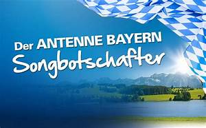 Rechnung Antenne Bayern : oldies but goldies ~ Themetempest.com Abrechnung
