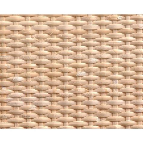 Pre Woven Chair Caning Kit by Weave Webbing 18 Quot Or 24 Quot Wide S