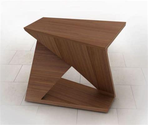 expandable dining table plans source hometone designbygoci