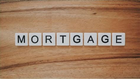 Exploring the 2020 Craze of Refinancing and Remortgaging ...