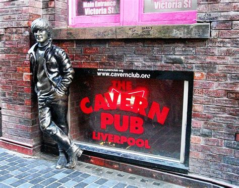 12 Top-Rated Tourist Attractions in Liverpool | PlanetWare