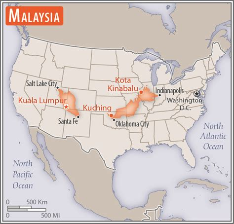 bid malaysia the world factbook central intelligence agency