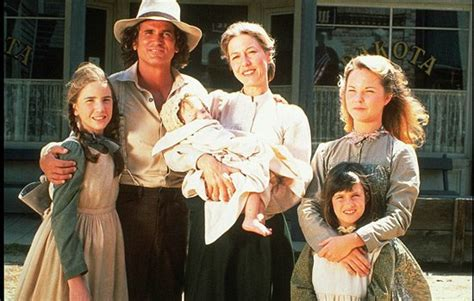 la maison dans la prairie house on the prairie en dpstream