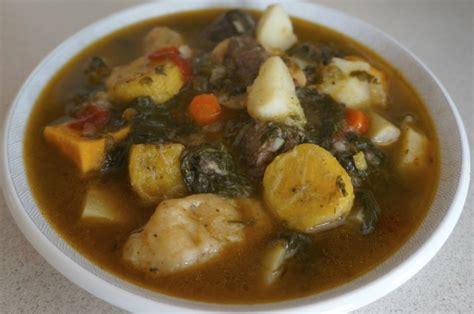 soups archives