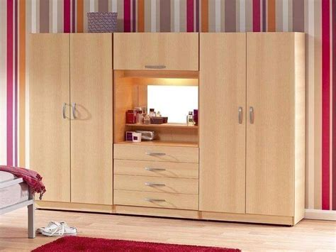 Wardrobe Units For Sale by 17 Finest Wardrobe Decoration Ideas For You Architecture
