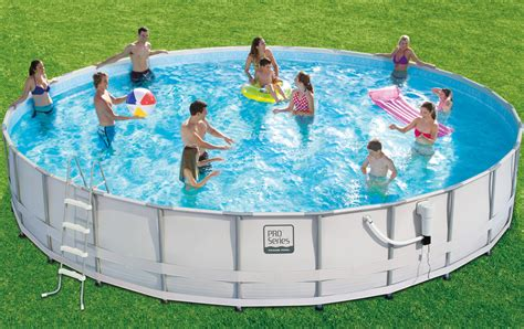 Above Ground Pools From Kmart