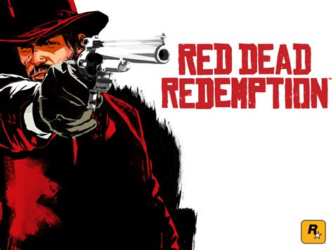 Red Dead Redemption Ps3's Hdd Space Ransom Revealed Just