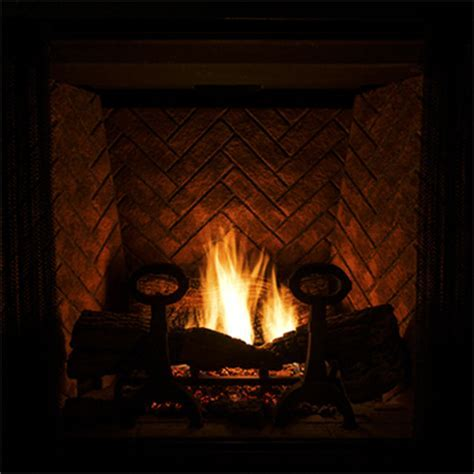 gif photography light fire fun timelapse warmth glow