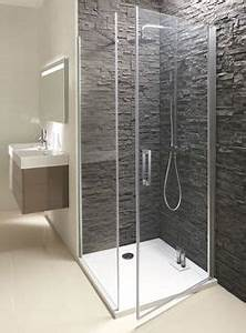 1000 idees sur le theme portes pivotantes sur pinterest With porte d entrée alu avec colonne pivotante de salle de bain