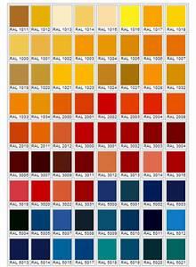 couleur levis nuancier hall levis kleuren wijngaard With nuancier couleur peinture murale